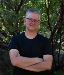 Scott Kreamer