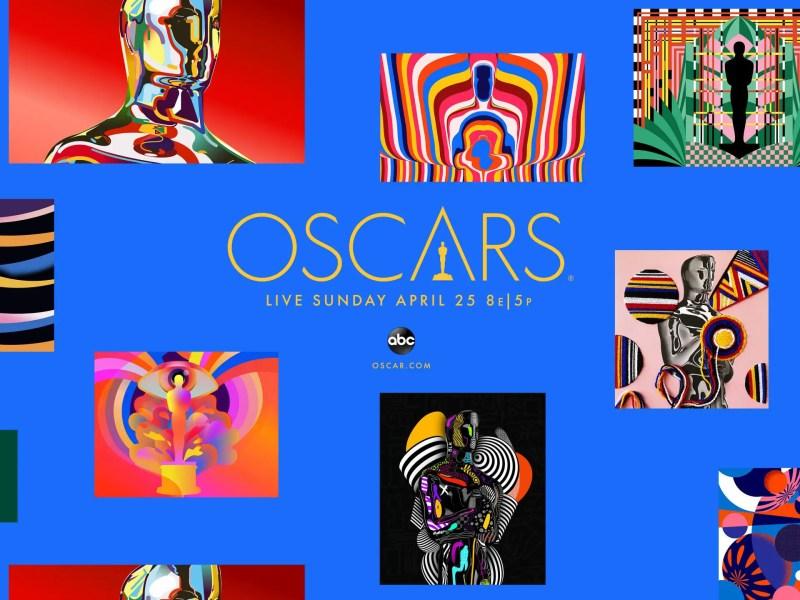 93rd Oscars, 93rd Academy Awards