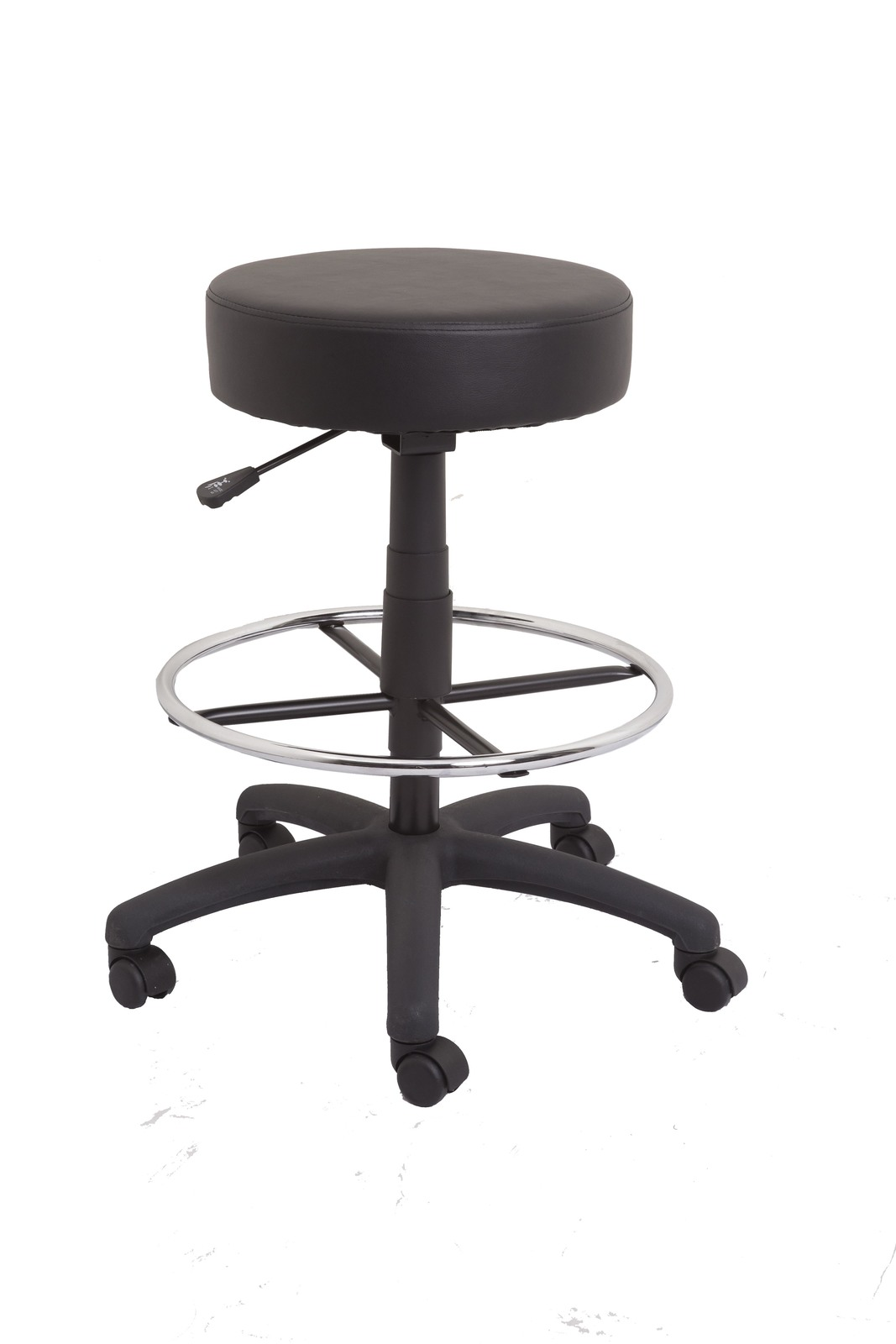 drafting table chair height meditation amazon counter stool