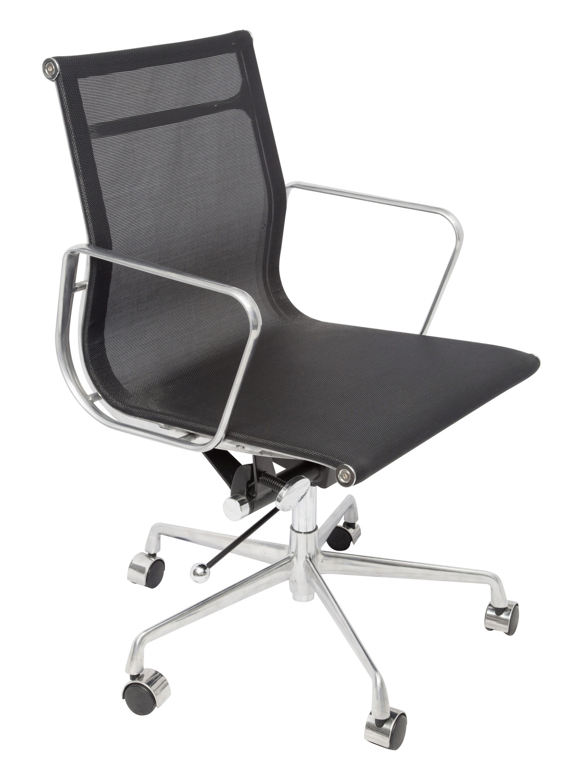 seat covers for chairs with arms doctor office wm600 mesh and back chair