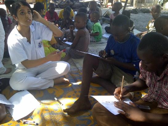 Dar es Salaam-20130213-00386