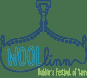 Woollinn_FINAL-300x268