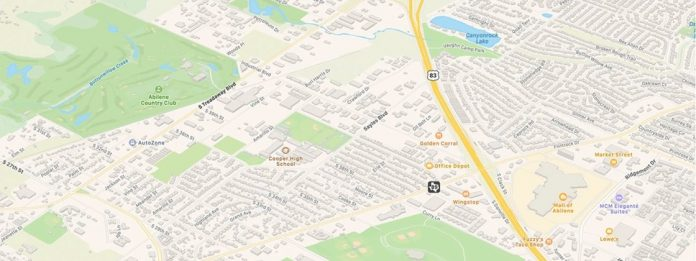 Apple Maps now shows speed cameras in Brazil - Somag News