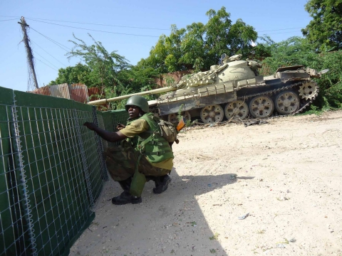 http://www.somaliareport.com/images_large/AU_shelling_incident.JPG