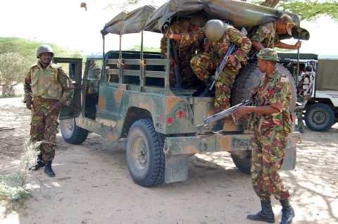 https://i0.wp.com/www.somaliareport.com/images_large/Kenyan_Soldiers2.jpg