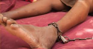 Abuses Against People with Psychosocial disorders in Somliland