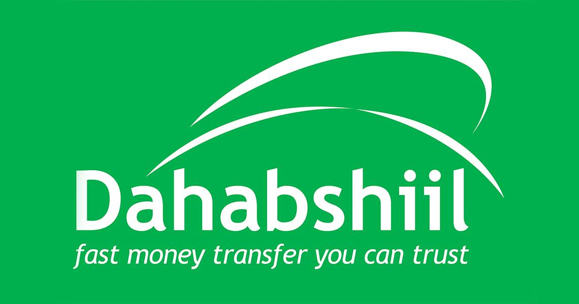 Dahabshill message to Esteemed Customers on COVID-19