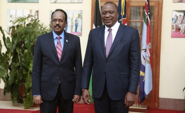 Kenya Garners 129 votes against Djibouti's 69 to Win Contested UN Security Council Seat