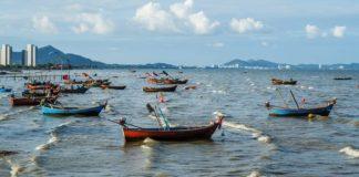Fishing Vessels E1496920900317 1280x640 620x330
