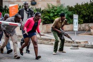 Askar Iyo Rayid Nbi