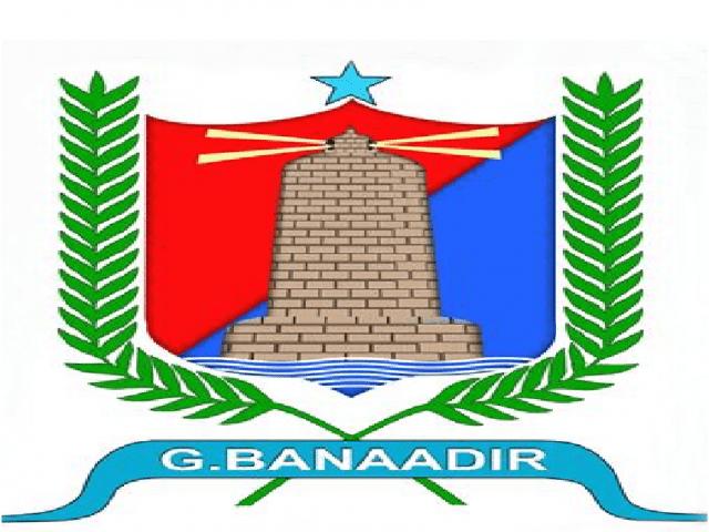 Banaadir
