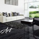 Collection Of Wall Tiles And Floor Tiles For Living Room Somany Ceramics
