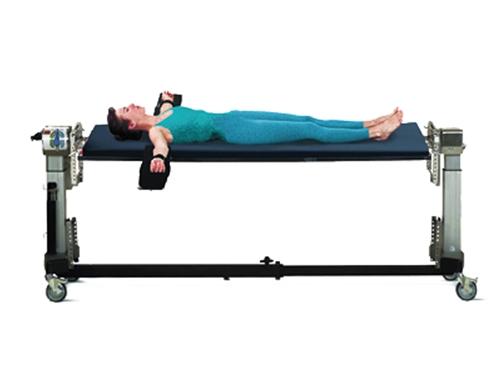 OSI Spinal Table - Mizuho 5083 - Soma Technology, Inc.