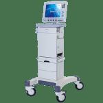 Maquet Servo-i Ventilator - Soma Technology, Inc.