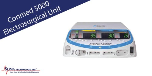 System 5000