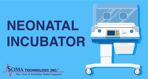 Neonatal Incubator - What is it?