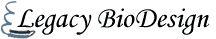 Legacy BioDesign