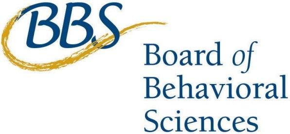 bbs approved ceu provider