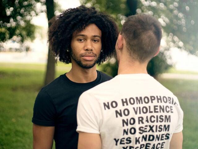 oppression-and-privilege