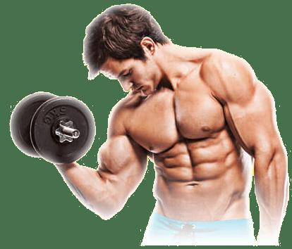 somatodrol-muscle