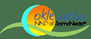 ok_so