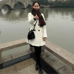 Lily Wan