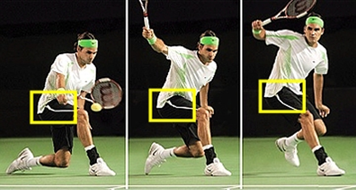 https://i0.wp.com/www.somaxsports.com/images/analysis/federer-backhand-sequence2.jpg