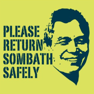 Logo Please-return-Sombath-Safely
