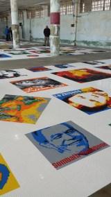 Alcatraz-Ai-Weiwei