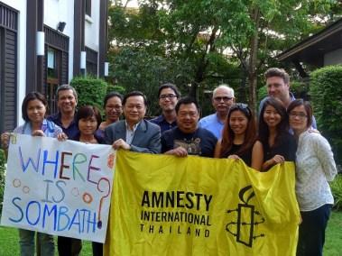 Bangkok-Amnesty-2014