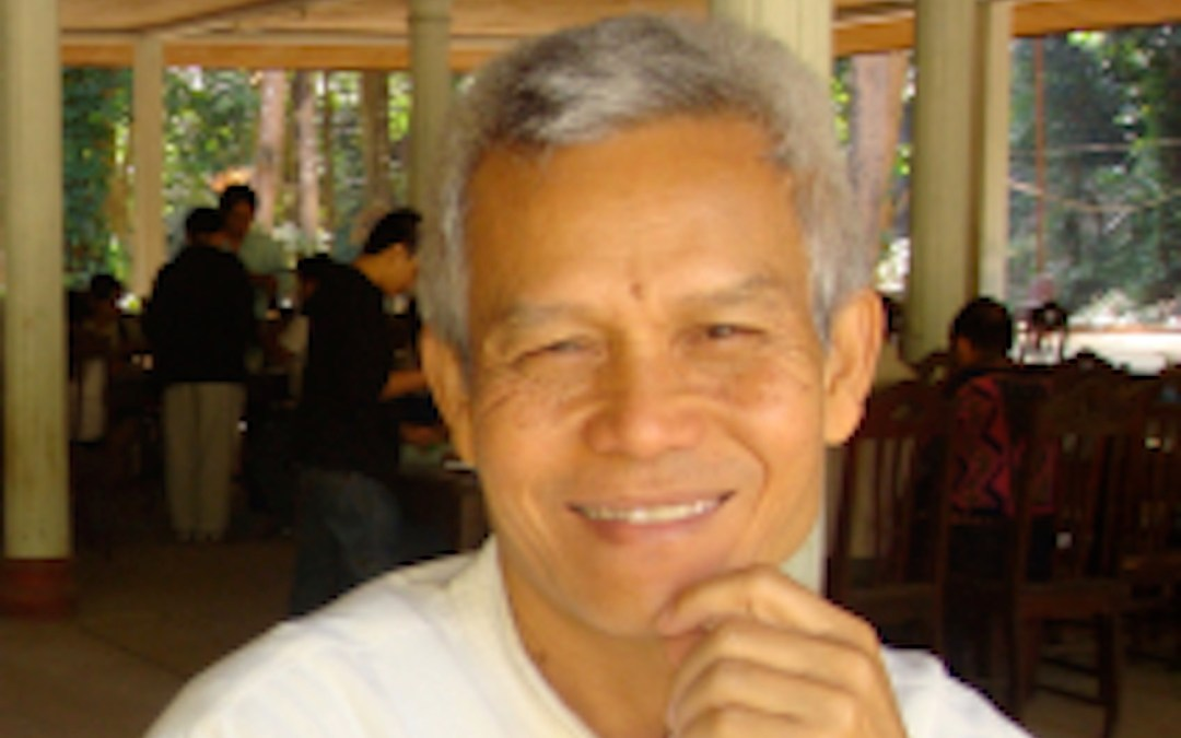 Six years on, civil society worldwide demands answers to the enforced disappearance of Sombath Somphone