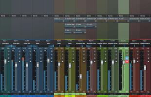 O que tem de novo no Studio One 3.3?