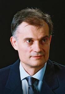 Милан Стојков