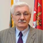 Mirko Strigić