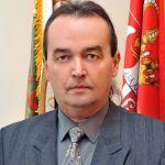 Silard Janković
