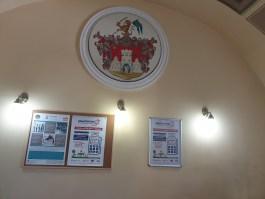172. Седница Градског већа града Сомбора