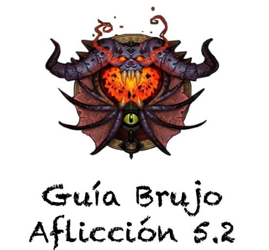 Crest_guias_affli