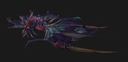 horde_Armored_Dragonhawk