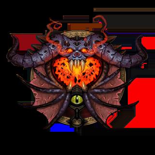 Warlock_crest