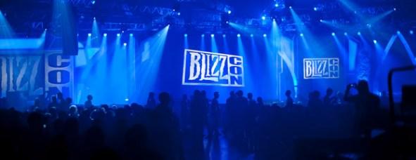 BlizzConImage