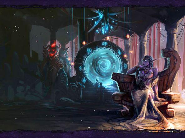 azshara_portal