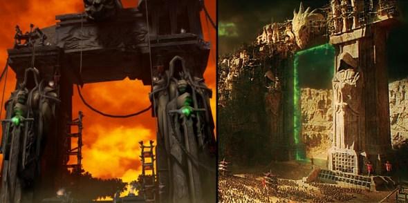 Warcraft-Movie-Easter-Egg-Portal-Gate