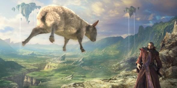 Warcraft-Movie-Easter-Egg-Sheep