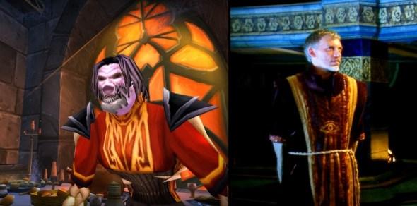 Warcraft-Movie-Moroes