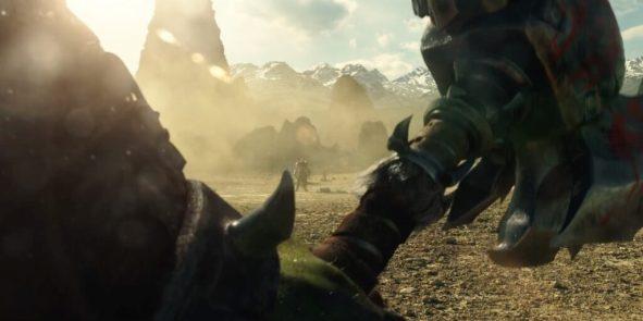 Warcraft-Movie-Opening-Scene-Easter-Egg