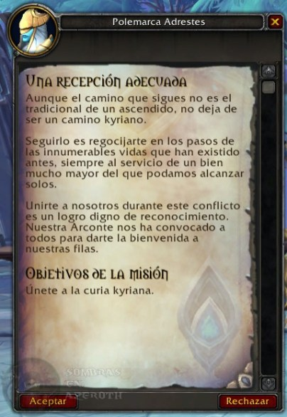 GuiaKyrian03