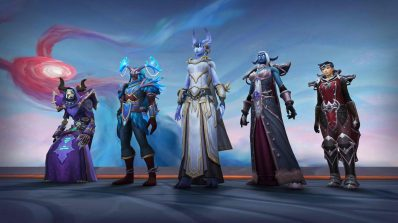 WoW_Shadowlands_Chains_of_Domination_BlizzConline_CovenantArmor_3840x2160