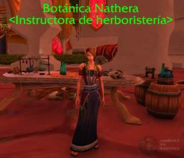 GuiaHerboristeriaTBCClassic02