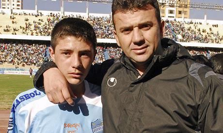 mauricio-baldivieso-and-j-001