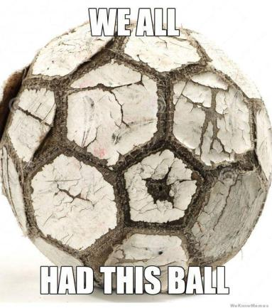 we-all-had-this-ball